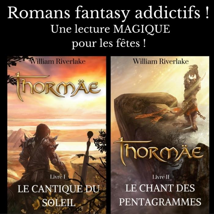 roman-fantasy-addictif